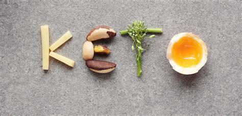 keto  bad    ketogenic diet risks