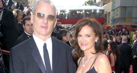 Bill Murray Married, Wife, Kids, net Worth, Income ...