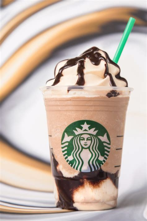cold brew whipped cream frappuccinos simplemost