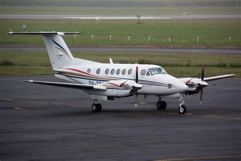 Fichierking Air 200 Img 9954jpg — Wikipédia