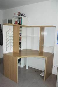 Bureau Informatique Ikea Haute Garonne