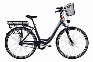 E Bike Für Fahrradanhänger : telefunken e bike damen 28 zoll elektrofahrrad alu mit 7 ~ Jslefanu.com Haus und Dekorationen