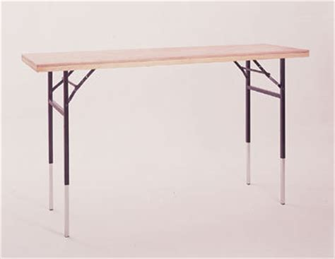 42 inch high desk plywood display table adjustable height 30 42 inches