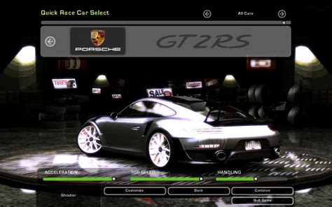 porsche 911 991 2 gt2 r s photos need for speed