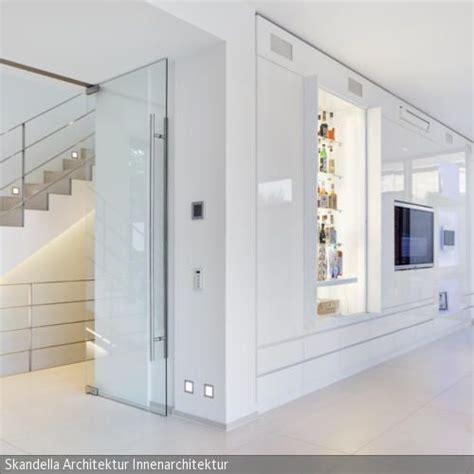 Klimaanlage Für Wohnzimmer by Die Einbaum 246 Bel Im Wohnzimmer Integrieren Verschiedene