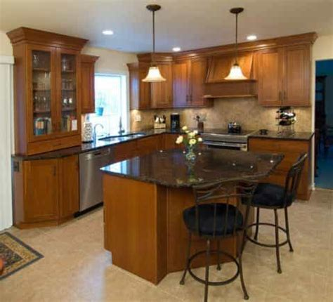 kitchen designs  upper makefield washington crossing