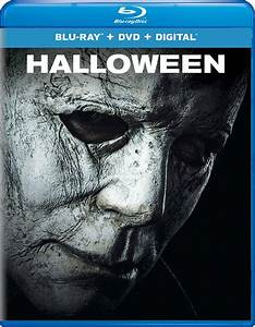 Halloween, Is, A, Must, For, Any, Horror, Movie, Enthusiast, U0026, 39, S, Bluray, Collection