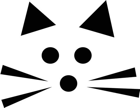 free pumpkin carving templates printable cat pumpkin carving pattern stencil template designs happy 2018 images