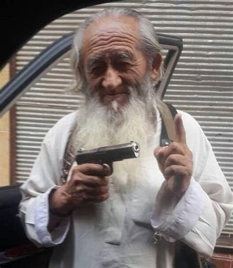 isis roll   year  chinese grandfather  syria