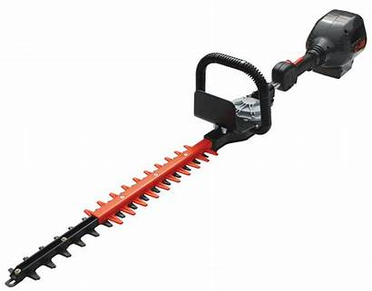 Hedge Power Trimmer Core Trimmers Commercial Outdoor