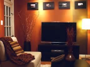 orange livingroom alex 39 s design portfolio hgtv design hgtv