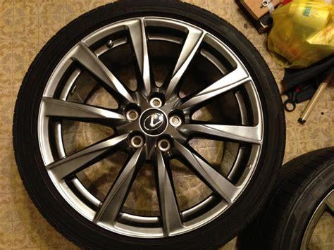 ca  sale lexus   stock  wheels clublexus