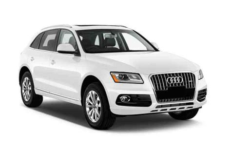 audi sq5 leasing 2018 audi q5 auto lease new car lease deals specials 183 ny nj pa ct