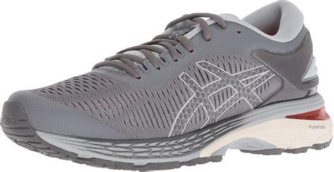 ASICS Women's Gel-Kayano 25 Running Shoes   Dealgest