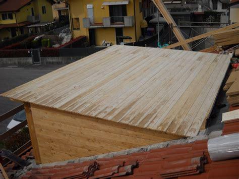coperture terrazze in legno copertura in legno per terrazzi coperture edili e tetti