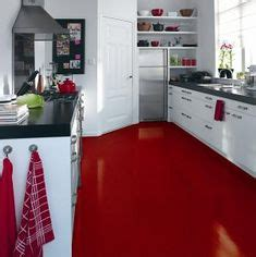 what is a color to paint kitchen cabinets floors on floor kitchen and tile 9960