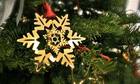 Best Christmas Ornament Brands  A Very Cozy Home