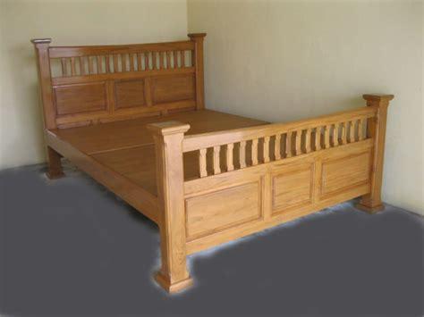 tiny apartment kitchen ideas wooden cot designs design decoration