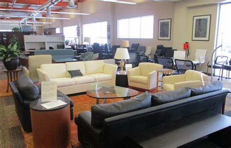 Office Furniture Minneapolis by Used Office Furniture Mn Information