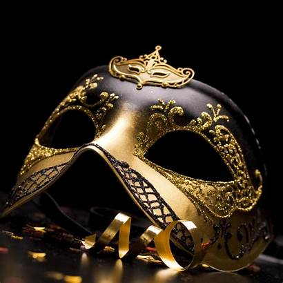 Masquerade Wallpapers Gold Luxury Mask Samsung Galaxy