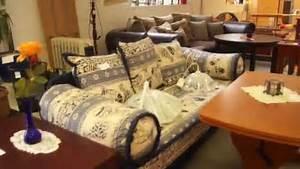 Möbel An Und Verkauf : clever sein gebraucht statt neu im an und verkauf 39 m bel und mehr 39 quedlinburg youtube ~ Bigdaddyawards.com Haus und Dekorationen