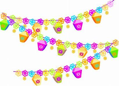 Party Clipart Decorations Birthday Clipground