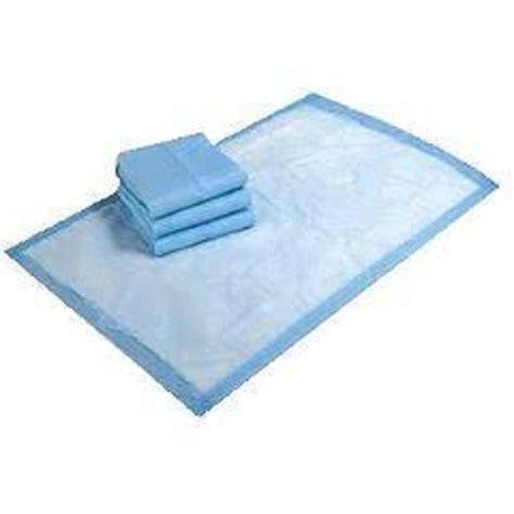 housebreaking    dog pee pads puppy underpads