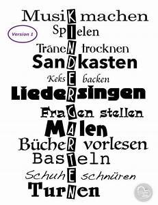 Krippe Zum Spielen : coelnerliebe don cameo folge 10 kiga tasche plotter pinterest abschied kita und ~ Frokenaadalensverden.com Haus und Dekorationen