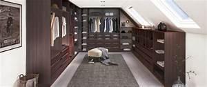 Begehbaren Kleiderschrank selber bauen & planen