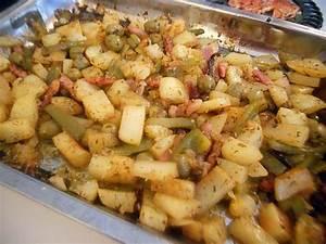Boite A Pomme De Terre : les meilleures recettes de pomme de terre en boite ~ Teatrodelosmanantiales.com Idées de Décoration