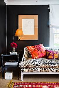 1000+ ideas about Painting Small Rooms on Pinterest ...
