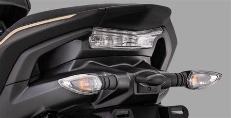 Yamaha Aerox 155vva Backgrounds by Yamaha Aerox R Version Spesifikasi Terlengkap Dan Harga