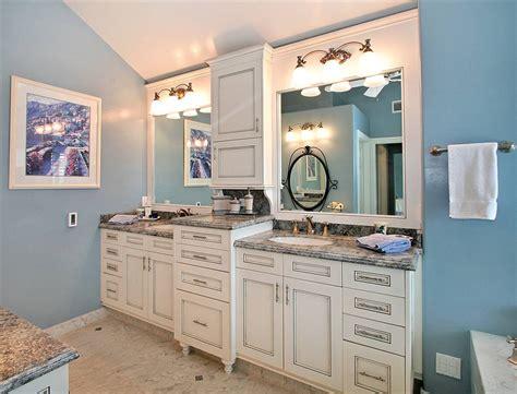 country master bathroom ideas french country master bath dorig designs