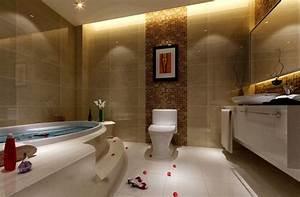 Bathroom, Designs, 2014