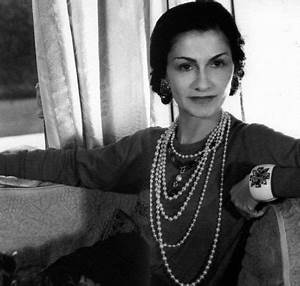 Coco Chanel Bilder : zitate von coco chanel zitate von coco chanel myzitate die besten 17 ideen zu zitate coco ~ Cokemachineaccidents.com Haus und Dekorationen