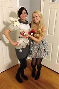 Tacky Christmas Party on Pinterest