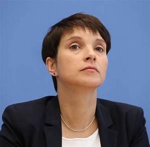Radio Salü Gewinnspiel Rechnung : trump wird nicht gewinnen ~ Themetempest.com Abrechnung