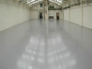industrial flooring euro resin solutions specialised With parquet resine