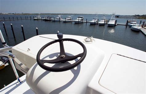 Boat Storage Costs by Lake Conroe Boat Storage Cost Dandk Organizer