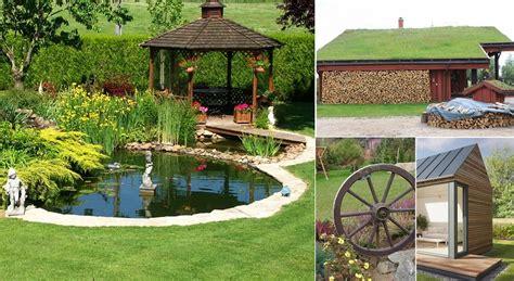 Idejas dārziem 7426- 7450 - Laiki mainās!