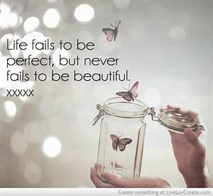 Beautiful Love Quotes. QuotesGram