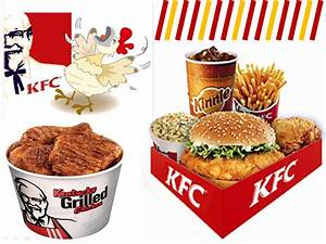 Assignment Presentation : Report On Segmenting Targeting ...