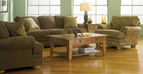 prime brothers furniture bay city living room furniture prime brothers furniture bay