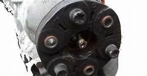 Mercedes Flex Disc Problems  Symptoms  Cost  U2013 Mb Medic