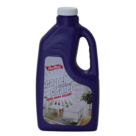 S Upholstery Cleaner by S Carpet Upholstery Cleaner Company