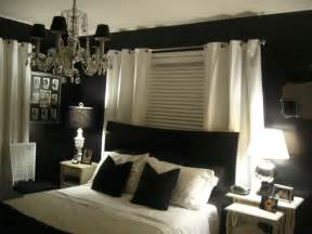 Black And White Bedroom Ideas Home Design Plan For Future Inspiration Sophisticated Black And White Bedroom Designs