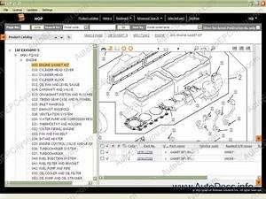 Hitachi Hop Parts Catalog 2012 Parts Catalog Order  U0026 Download