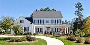 Farm house main gate designs landscape contemporary with