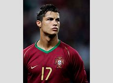 Ronaldo Becomes A Sportking According To Dr Price