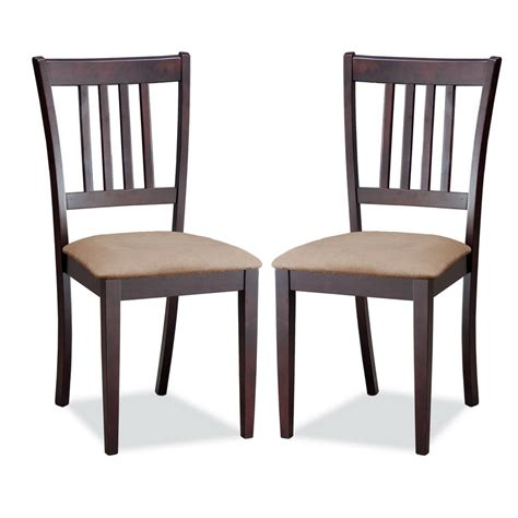 Cool folding dining chairs for any budget  Dining Chairs